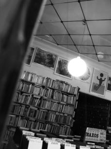 bookstore_aarhus