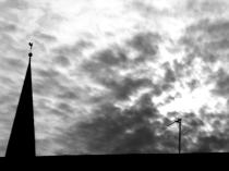cathedral_aarhus