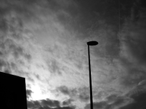 cloud_and_lamp