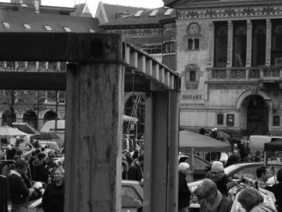 flea_market_aarhus