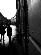 shadows_in_light_aarhus