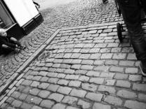 street_kid_aarhus