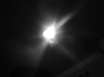 street_light_aarhus
