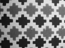 wallpaper_aarhus