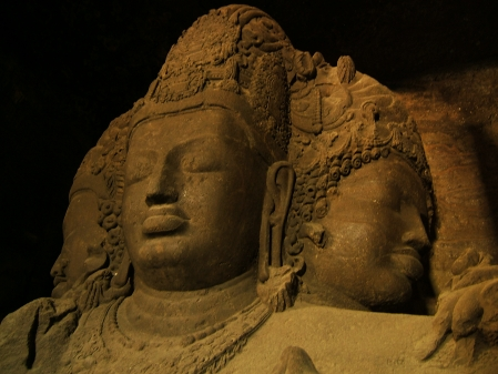 Shiva_elephanta_caves_mumbai