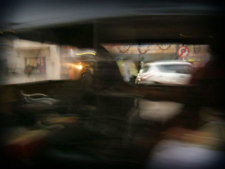 car_speed_india