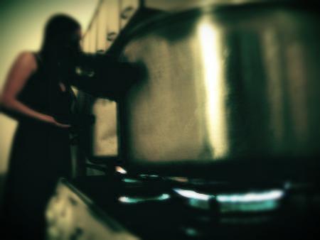 cocina_poema
