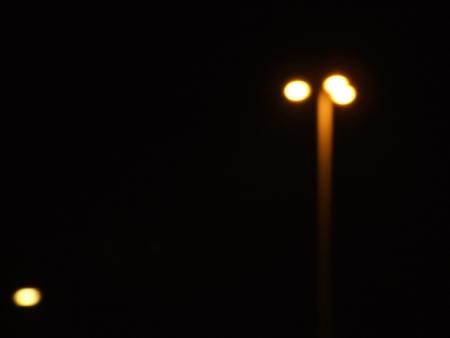 contra_la_luz