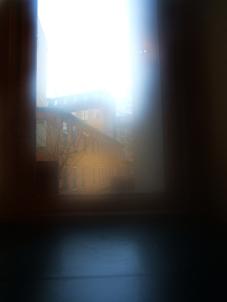 outside_nothingness