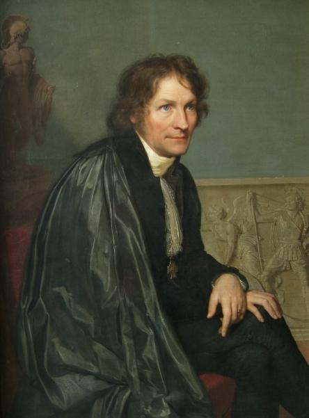 Portrait_Bertel_Thorvaldsen_Painting