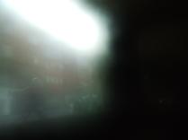 window_mist
