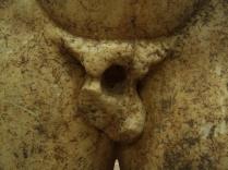 crotch4