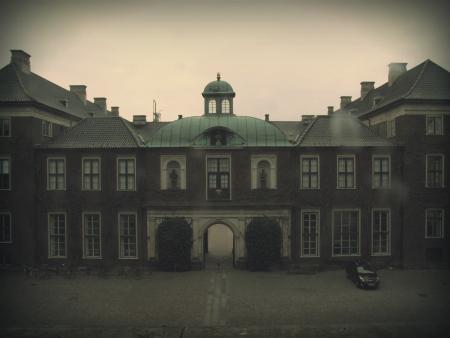 Kunsthal_Charlottenborg