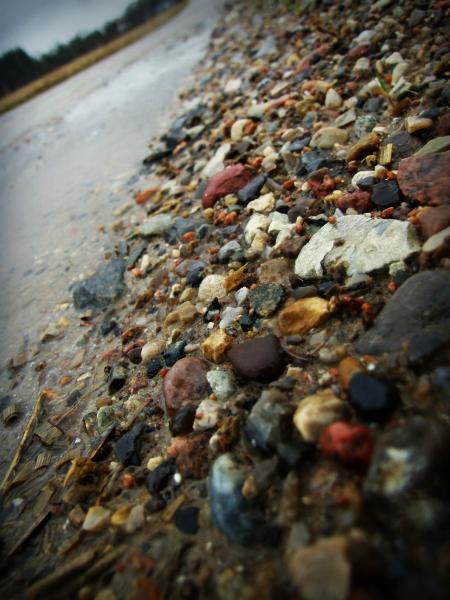 piedras_poema