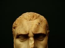 Zeno the Stoic