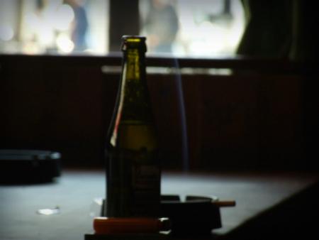 beer_and_smoke