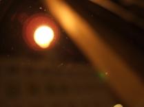 light essence 0