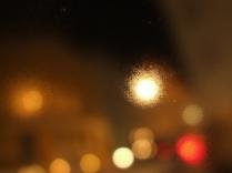 light essence 1