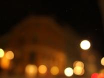 light essence 2