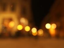 light essence 4