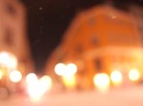 light essence 7
