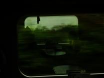 roadtrip13