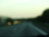 roadtrip20