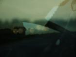roadtrip30