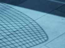 Tessellation 17
