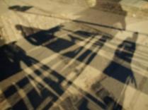 shadows_lead_12