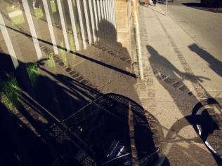 shadows_lead_15