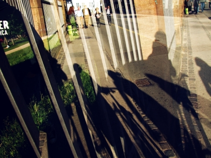 shadows_lead_16