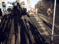 shadows_lead_18