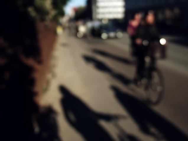shadows_lead_2