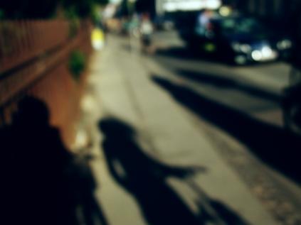 shadows_lead_3