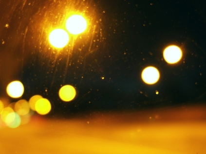 violence of light 6