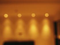 mellow light 8