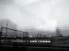 traveling_outside_5