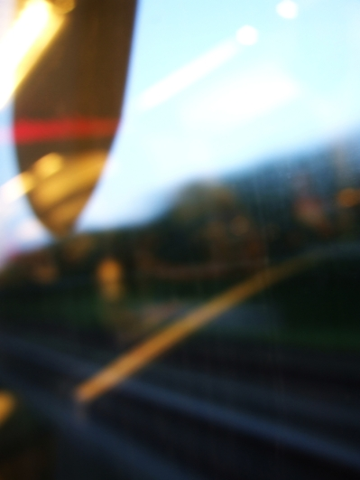 traveling_outside_7