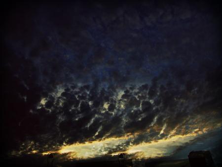 astronomy_poetry
