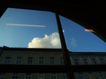 Berlin_2013_16
