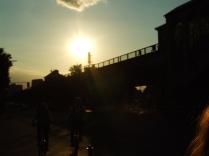 Berlin_2013_5