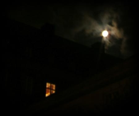 poema_nocturno