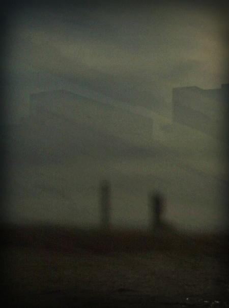 poesia_nihilista_2013