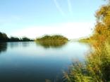 1. Christania_lake