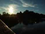 3. lake