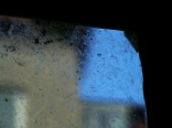 Dirty_windows_2
