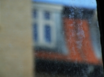 Dirty_windows_5