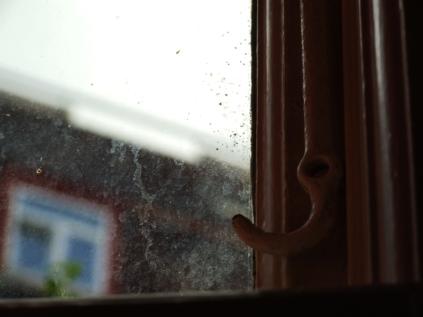 Dirty_windows_8