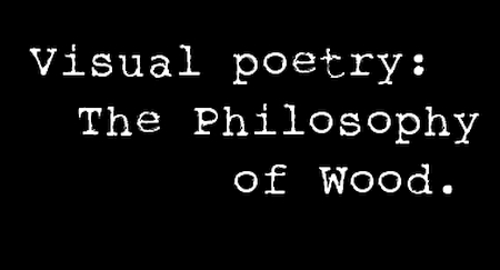 philosophy_of_wood